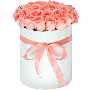 Цветы с доставкой в нижнем новгороде подарок маме на 8 марта связанный крючком