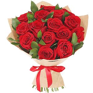 Заказ цветов в нижнем новгороде с доставкой недорого круглосуточно доставка цветов по горловке