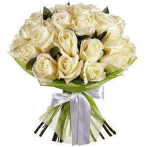 Заказать букет онлайн с доставкой нижний новгород купить канадские морозостойкие розы интернет-магазин