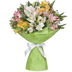 Заказать цветы нижний новгород