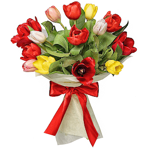 Цветы купить в нижнем новгороде дешево